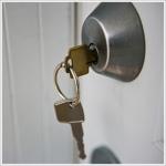 door_lock