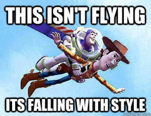 falling-with-style
