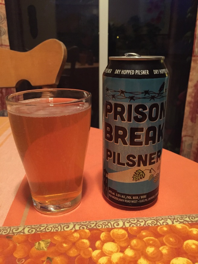 prison-break-pilsner
